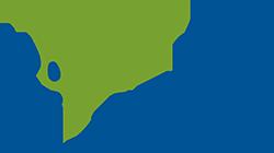 Association des Techniciens en Santé Animale du Québec