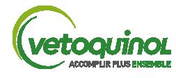 logo-vetoquinol_fr